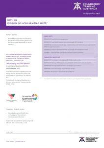 https://www.fta.edu.au/wp-content/uploads/2020/06/TP1.MK_.192-Diploma-of-Work-Health-_-Safety-BSB51319-2-212x300.jpg