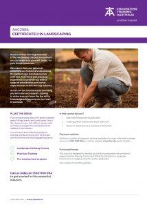 https://www.fta.edu.au/wp-content/uploads/2020/07/TP1.MK_.159-Certificate-II-Landscape-Course-Flyer-AHC21616_FFS-ONLY-1-214x300.jpg