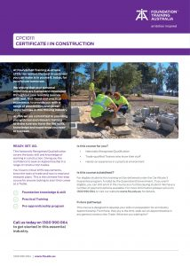 https://www.fta.edu.au/wp-content/uploads/2020/07/TP1.MK_.161.-Certificate-I-Construction-Course-Flyer-CPC10111-V1-1-214x300.jpg