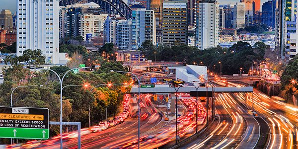 Sustainable Infrastructure, What is it and why is it important?