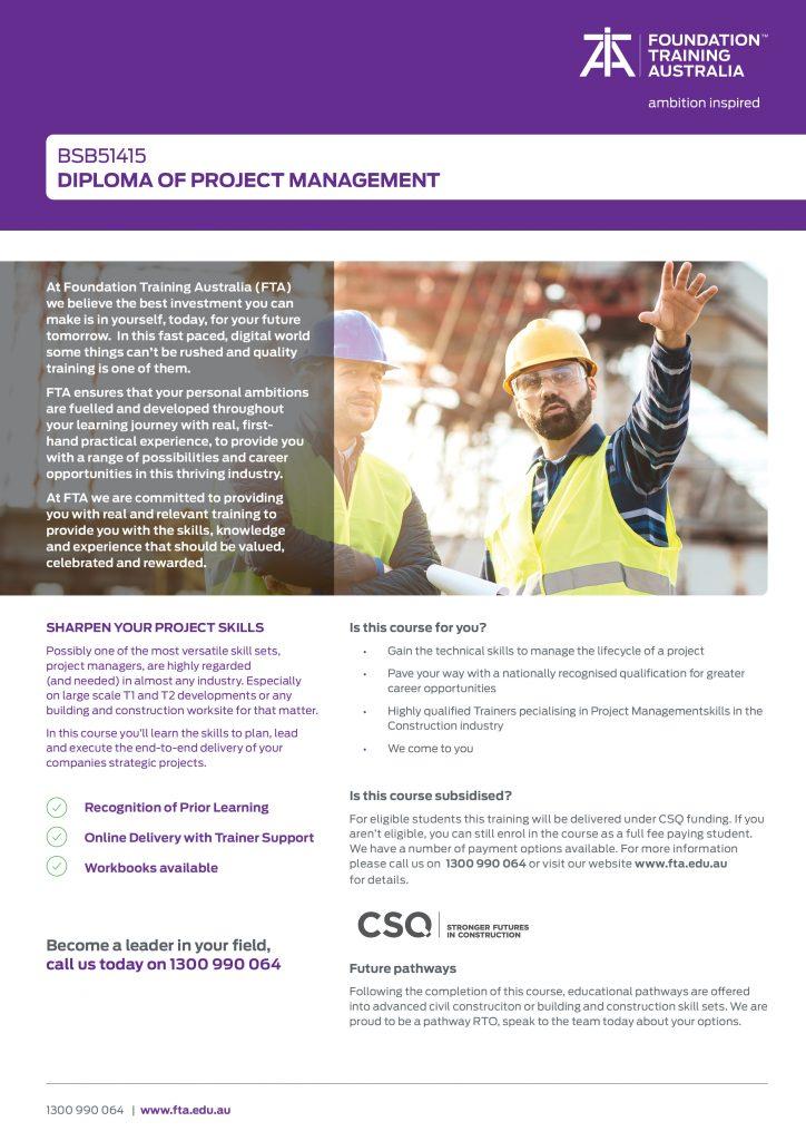 https://www.fta.edu.au/wp-content/uploads/2021/05/TP1.MK_.015-Diploma-of-Project-Management-BSB51415-724x1024.jpg