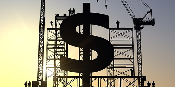 Wage Increases for Construction Industry Coming this July!