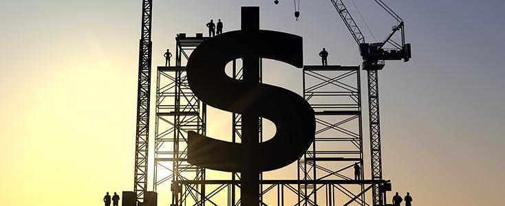 Construction Wage Increase FTA