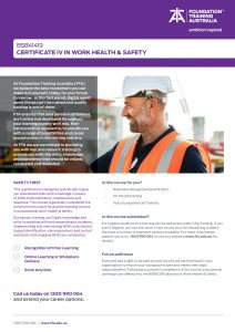 https://www.fta.edu.au/wp-content/uploads/2021/08/TP1.MK_.191-Certificate-IV-in-Work-Health-_-Safety-BSB41419-COVER-1-212x300.jpg