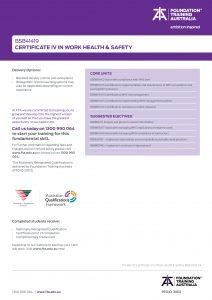 https://www.fta.edu.au/wp-content/uploads/2021/08/TP1.MK_.191-Certificate-IV-in-Work-Health-_-Safety-BSB41419-COVER-2-212x300.jpg