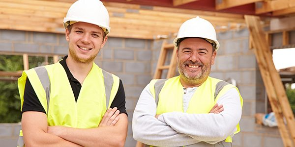 Apprenticeship Plus – Funded Short Courses!